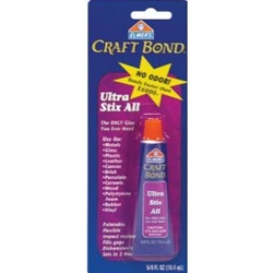 ELMER'S® Ultra Stix All®, Elmer's Craft Bond Ultra Stix All