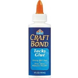 ELMER'S® Liquid Craft Glues