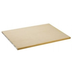 ALVIN® LB Drawing Boards/Tabletops