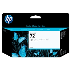 HP #72 130-ml Ink Cartridge