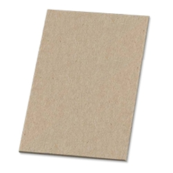 CRESCENT Chipboard