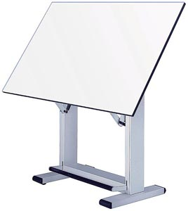 ALVIN® Elite Drafting Table
