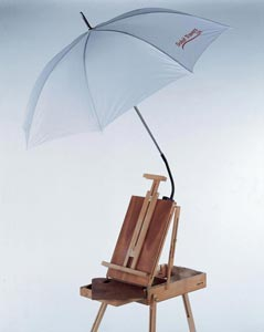 HERITAGE™ Artist Umbrella