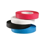THREADED EDGING TAPE-BLACK