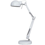 COMPACT FLUOR LAMP WHITE