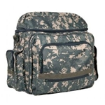 BACKPACK FOREST CAMO