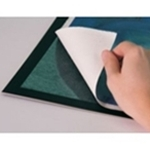 Grafix Double Tack Sheet ARCHIVAL 9 x 12 (pkg/12)